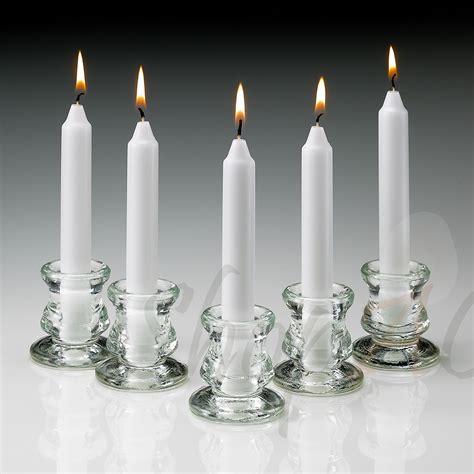 kerzen wandhalter image gallery white candles