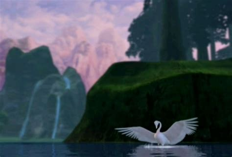 film barbie of swan lake barbie movies images barbie of swan lake hd wallpaper and
