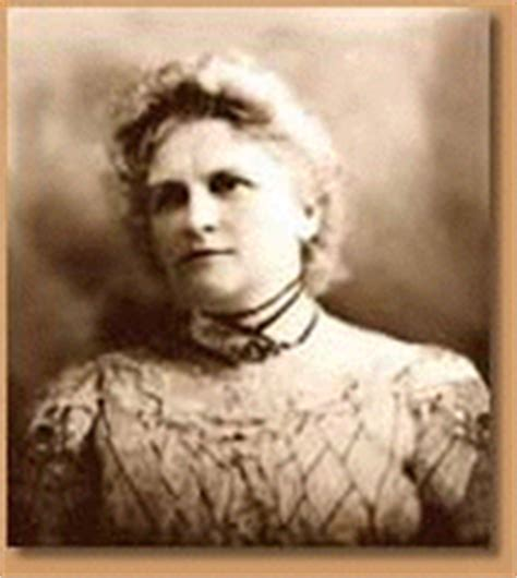 kate chopin biography pbs pal kate chopin 1851 1904