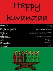 kwanzaa colors epic kwanzaa greeting illustration in three color