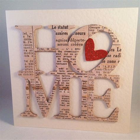 make bake and love happy new home gift idea 25 best ideas about housewarming card on pinterest new