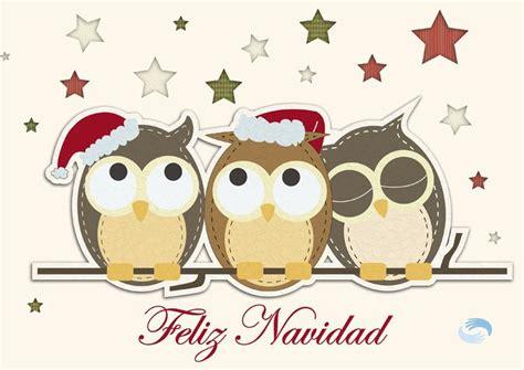 imagenes vaqueras para navidad tarjetas de navidad tarjetas navide 241 as para felicitar las