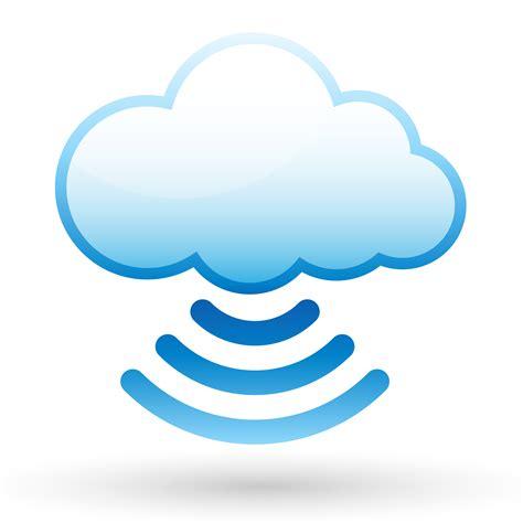 Cloud Computing cloud computing security 8 useful tips to keep the data safe