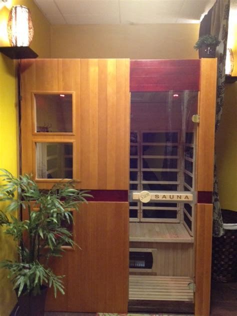 Detox Facilities In Snohomish County by Day Spa Skin Spa Our Facility Advanced Skin Therapy