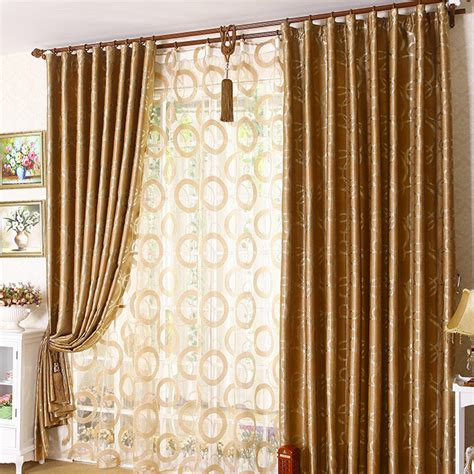 Gold Curtains Bedroom | gold bedroom curtains bedroom at real estate