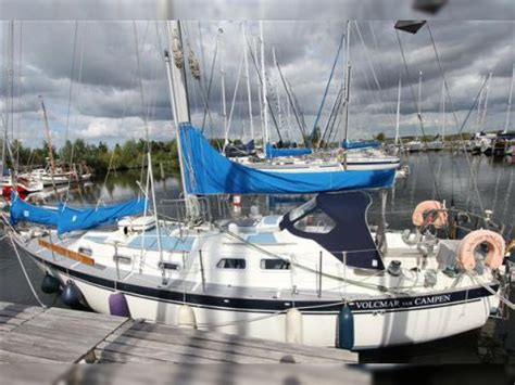 boat props longview tx bait boats for sale ebay ny vancouver 32 boats for sale