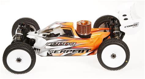 Buggy Serpent serpent 811 cobra buggy 2 1 r c tech forums