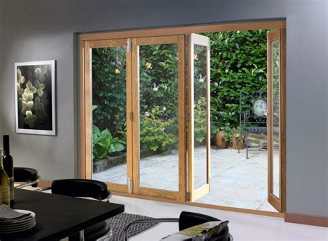 Ideas Pella Sliding Doors Spectacular Pella Sliding Patio Doors Pella Sliding Patio Doors Best Pella Patio Doors Ideas
