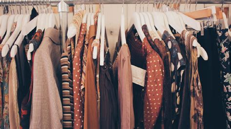 5 top tips for buying vintage clothes naijapr