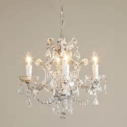 Small Chandeliers Chandelier Chandeliers By Shades Of Light