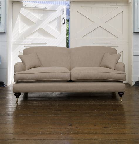 british style sofa english country sofa 11 best sofa images on pinterest lee