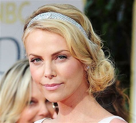jowell hairstyle imges great gatsby inspired celeb hair