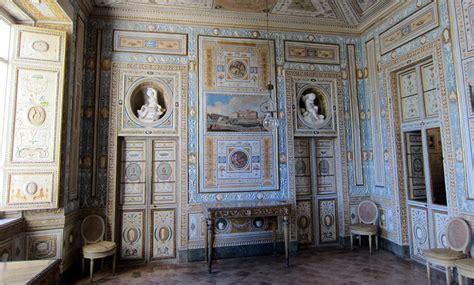 from civitavecchia to civita castellana oriolo romano and capranica