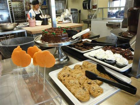 Golden Corral Also Search For Golden Corral Egg Harbor Township Menu Prices Restaurant Reviews Tripadvisor