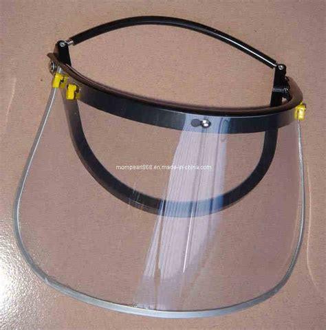 Masker Safety china safety mask china safety faceshield safety mask