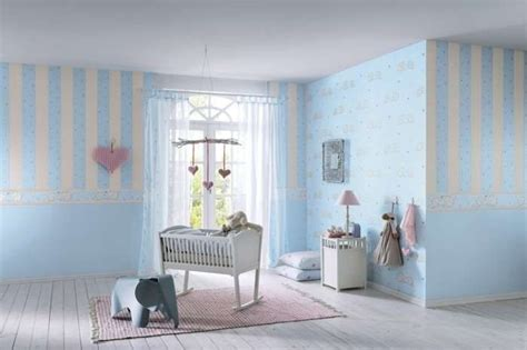 pareti azzurre da letto pareti azzurre da letto 100 images pareti