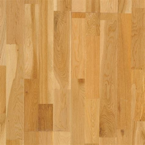 wide plank solid hardwood flooring 1000 images about solid hardwood reclamation plank on