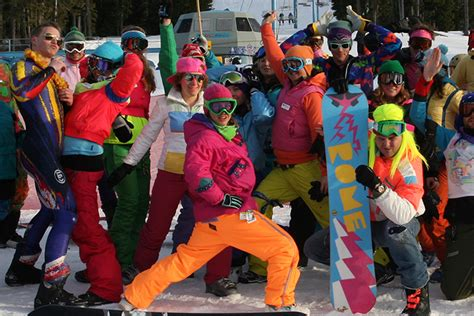 section 8 training courses section 8 snowsport ski snowboard training courses