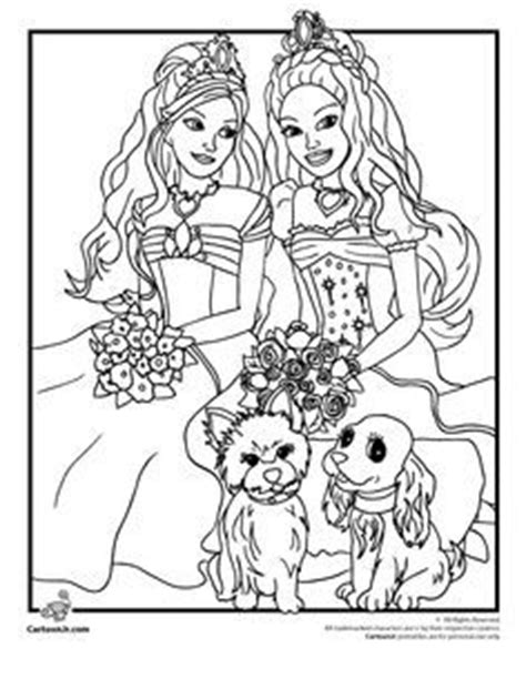 princess mighty friends coloring book a book to color books coloring coloring pages and on