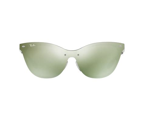 Kacamata Frame Rayban R622 Cat Eye Model ban sunglasses rb 3580 n 042 30 buy now and save 12 visionet