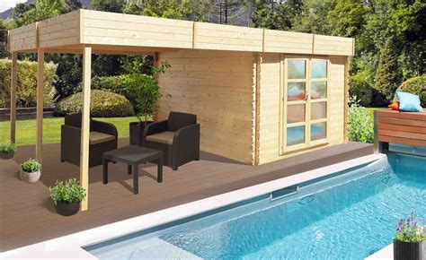 abri de jardin avec pergola 834 abri de jardin avec pergola pergola en bois avec