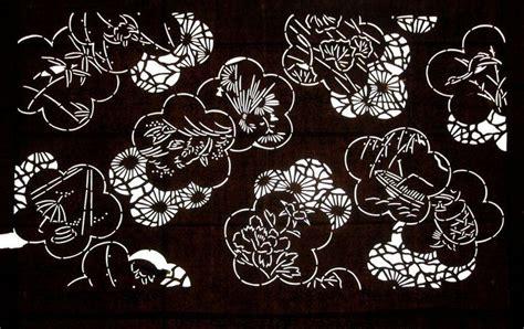 kimono pattern stencil 269 best images about stencil on pinterest indigo
