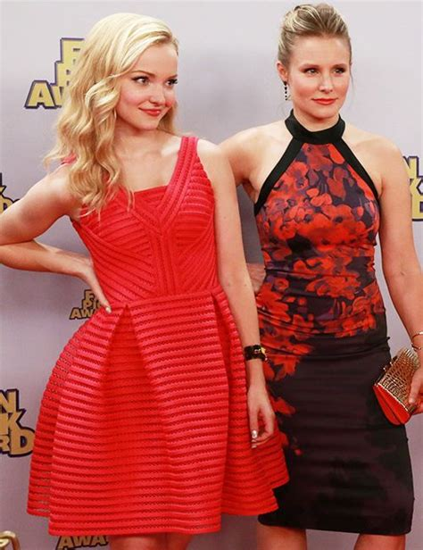 170 best images about kristen bell on pinterest 170 best kristen bell images on pinterest kristen bell