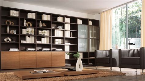 mobili librerie on line librerie componibili gallery of scaffali