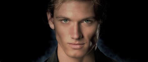 alex pettyfer twilight pictures to pin on pinterest