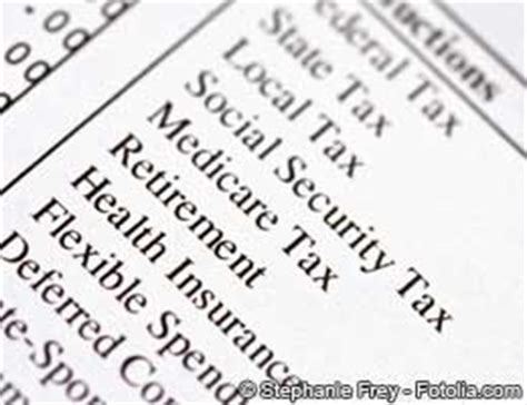 traditional ira deductions payroll deduction ira a plan