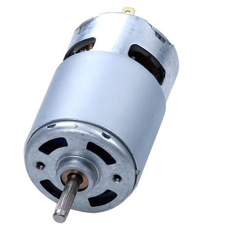 custom dc motors high torque 12v dc electric motor custom boat motors buy