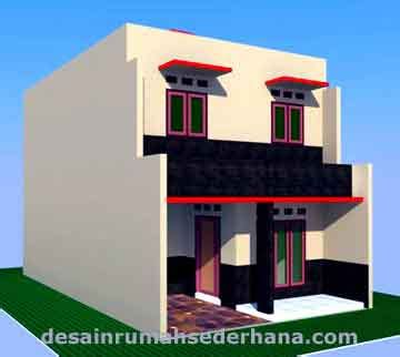 desain rumah garasi dibawah gambar desain rumah garasi di bawah contoh o