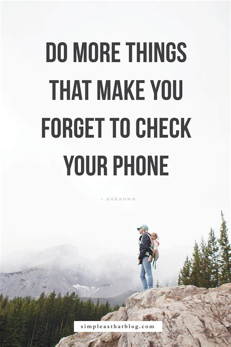 7 Things You To Check In Your Make Up Bag by Do More Things That Make You Forget To Check Your Phone