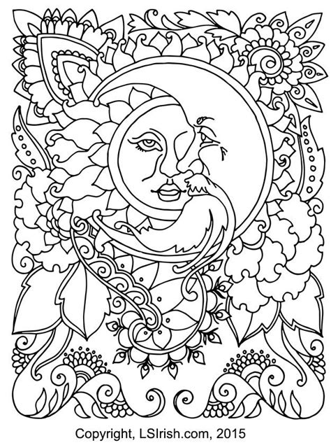 free wood burning templates free hennamoon woodburning pattern via lora