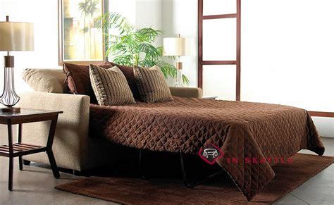 Sleeper Sofa San Francisco Customize And Personalize San Francisco Fabric Sofa By Savvy Size Sofa Bed