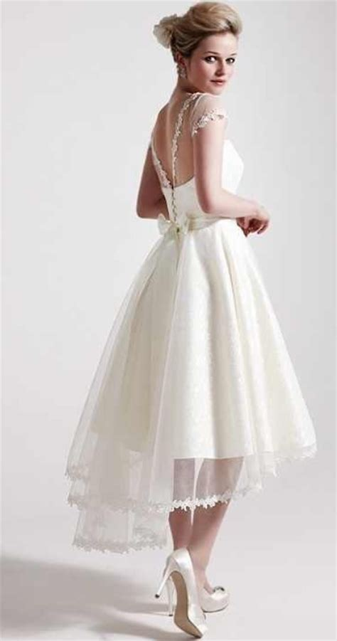 5 Wedding Gown Trends For 2010 by 5 Bridal Gown Trends For 2014 Treasured Garment Restoration