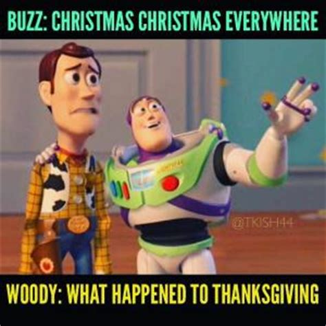 Woody And Buzz Meme - toy story meme kappit