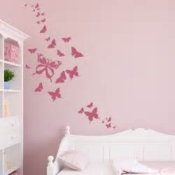 pics photos wall decal butterfly butterfly wall decal playroom decor watercolor mural by chocovenyl