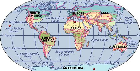 world map with equator world map including equator and tropics image collections diagram writing sle and guide