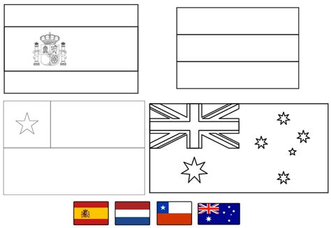 coloring book pages world flags brasil world cup 2014 flag coloringfree coloring pages for