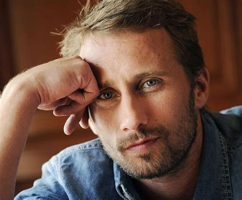 matthias schoenaerts official website 298 best matthias schoenaerts images on pinterest