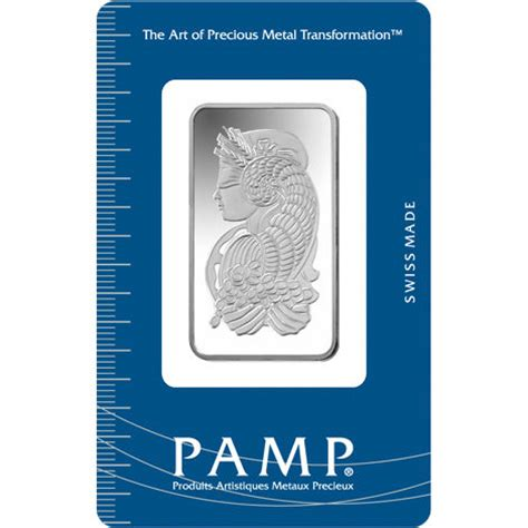 buy 1/2 oz pamp suisse silver bars silver.com