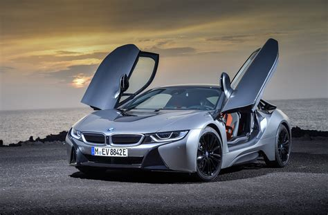 bmw  pictures  latest model cars