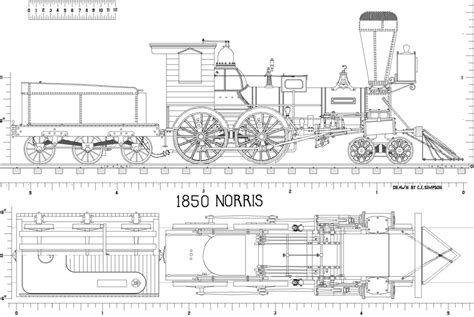 0 Locomotive Drawings by Drawing Locomotive Steam Engine Imageresizertool