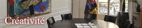 Cabinet D Affaires by Cabinet D Affaires Cabinet Varoclier Avocats