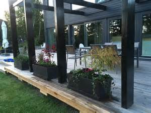 1000 images about pergola on
