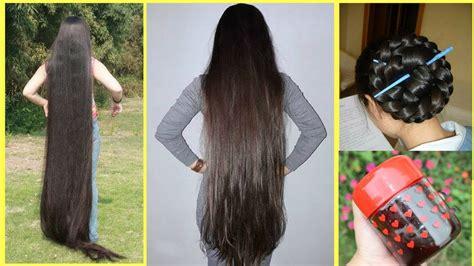 homemade hair thickener magical homemade ayurvedic hair oil for hair growth get
