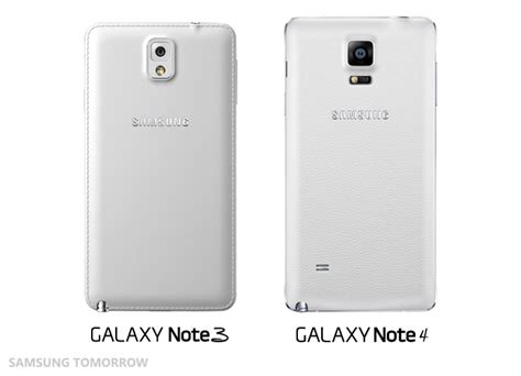 Shield Back Side For Samsung Galaxy Note 4 Yellow questions regarding the designs of the galaxy note 4 and