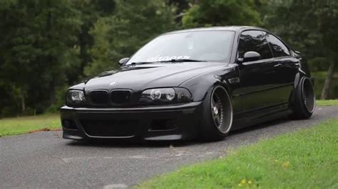 stance bmw m3 bmw m3 e46 stance pixshark com images galleries