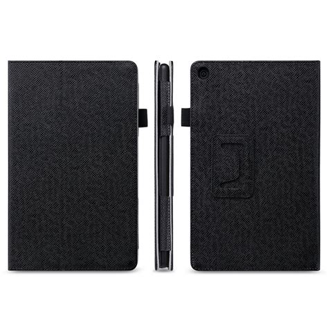 Flip Cover Tab 3d Gambar 6 8 7 wallet flip leather cover for all new hd